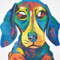 Benson Painting