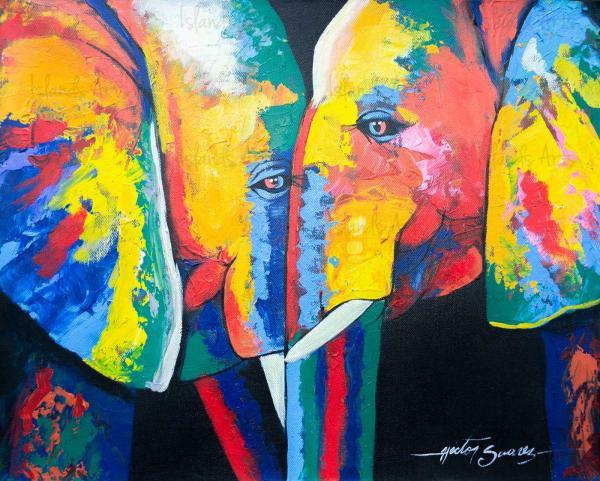 Elephants-Hector-Suarez